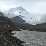 チベット旅行記 ~行って良かったけど、2度と行きたくない国~