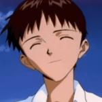 【考察】30代になって「エヴァンゲリオンのアニメ最終話」の意味が分かってきた